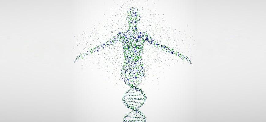 GeneticsHeader